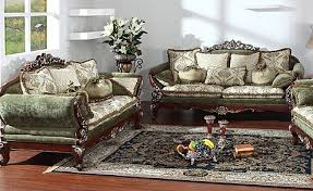 antique sofa set designs antique sofa sets from afd beautiful replicas for an elegant
