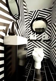 desain kamar mandi warna hitam putih desain kamar mandi minimalis hitam putih rumah minimalis