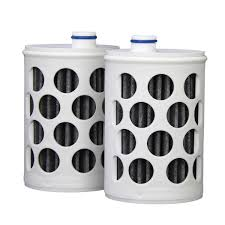 Coleman Stainless Steel Cooler Costco by Reduce Cold 1 Stainless Steel 28oz Water Bottle 2 Pack