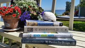 everything coastal top coastal decorating books for 2016 here are my top recommendations for beginning the journey to discover beach house decorating that will work for your home everything from adding a few new