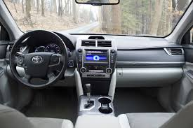 price of toyota camry 2013 toyota camry hybrid interior car features pictures prices review