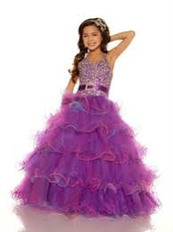 discount dresses for 14 years old girls 2017 dresses for 14