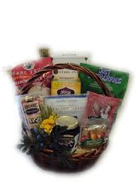 heart healthy gift baskets heart healthy gift basket for heart patients heart healthy gift