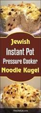 Noodle Kugel Cottage Cheese by The Jewish Mac U0026 Cheese Pineapple And Raisins Noodle Kugel Jewish