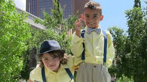 Baby Consignment Stores Los Angeles Affordable And Fashionable Kids Clothes For Back To