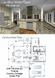 apartments open room house plans kitchen open floor plan and