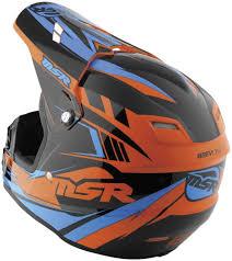 msr motocross boots 119 95 msr mens revone rev 1 strobe helmet 2015 197555