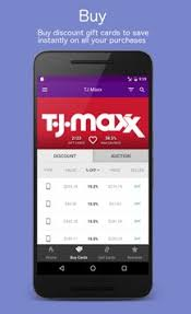 buy discount gift card gift card buy sell discount gift cards apk