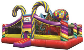 bounce house rental miami toddler bounce house rental