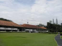 royal selangor golf club wikipedia
