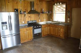 Stainless Steel Countertops Stainless Steel Countertops Of Nc Manufactured In North Carolina