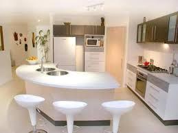 Kitchen Bar Design Breakfast Bar Design Best Breakfast Bar Kitchen Ideas On Kitchen