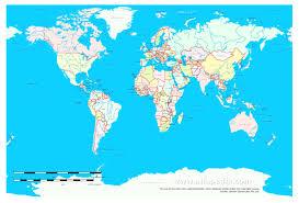 Google Maps Measure Distance Usa Map Distance Calculator Map Measure Area And Distance