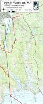 Topographic Map Of Michigan by 90 Best Wetlands Images On Pinterest Topographic Map Water And