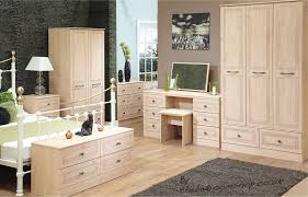 Alstons Bedroom Furniture Stockists Oyster Bay Bedroom Furniture By The Bedroom Shop Ltd Online