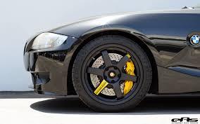 black u0026yellow bmw e86 z4 m is worthy of darth vader u0027s car