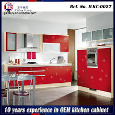 l shaped modular kitchen designs indian kitchen design l shape l shape modular kitchens latest