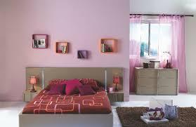 chambre couleur taupe et chambre et taupe tinapafreezone com