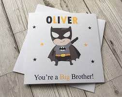 batman congratulations card batman card etsy