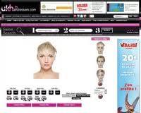 essayer coupe de cheveux en ligne site essayer coiffure purpose of analysis essay can you write