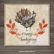 Thanksgiving Turkey Photos Free Christmas Turkey Vectors Photos And Psd Files Free Download