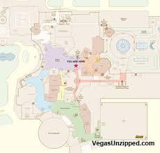 layout of caesars palace hotel las vegas caesars las vegas map bnhspine com