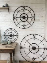 Faux Wrought Iron Wall Decor Best 25 Metal Wall Art Ideas On Pinterest Metal Art Decor