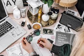 home decor archives influencer collective
