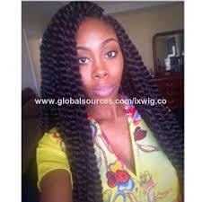what hair to use for crochet braids china havana mambo twist crochet braids hair from guangzhou