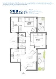 5 bedroom floor plans 2 story download 5000 sq ft house plans 2 story adhome