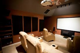 Custom Home Theater Seating Home Cinema Wikipedia