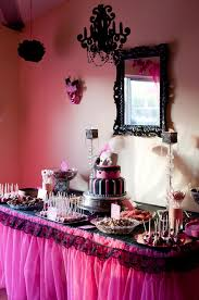 Sweet 16 Party Centerpieces For Tables by 57 Best Masquerade Sweet 16 Images On Pinterest Sweet 16