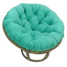 Papasan Cushion Cover Pattern diy papasan chair cushion cover budget friendly kaylee