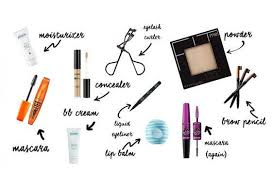 10 Must Haves For Every by The 10 Must Haves That Every Needs