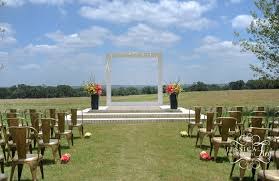 springs wedding venues prospect house hill country wedding venue wedding ideas