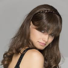 braid band braid band power pieces hairpieces