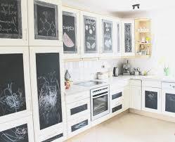 küche neu gestalten kuche neu gestalten ideen kazanlegend info