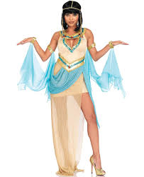 queen cleopatra halloween costume leg avenue 86677 ebay