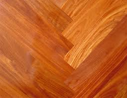 5 best hardwood floor refinishing services ny costs