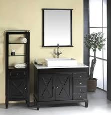 Cheap Bathroom Vanities Bathroom Vanities Near Me Bathroom by Bathroom Cabinets Small Bathroom Vanities With Tops Black