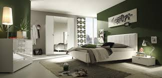 design de chambre à coucher beautiful chambre a coucher design contemporary design trends