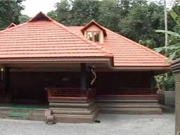 nalukettu house nalukettu anil jincy s house at maramon part 1 youtube