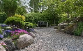 decorative stone landscape rocks angelo u0027s supplies angelos