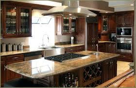 chinese kitchen cabinet chinese kitchen cabinets reviews remodelling your design a house
