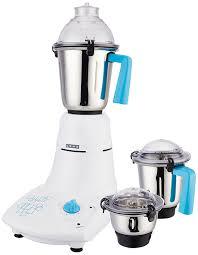 usha lexus furniture buy usha 3473 750 watt mixer grinder white online at low prices