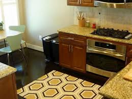 kitchen 8 kitchen throw rugs padded kitchen mats kitchen rug