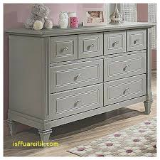 grey baby cribs dresser inspirational gray lovely belmont double