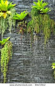 25 best water walls ideas on pinterest wall water features