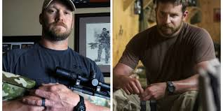 the fascinating life of chris kyle the u0027american sniper u0027