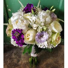 wedding flowers green bay wi 20 best ne wisconsin wedding bouquets wedding floral